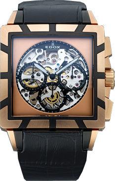 Edox High Elegance 95001357RNNIR