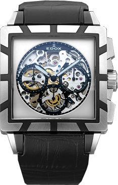 Edox High Elegance 95001357NNIN