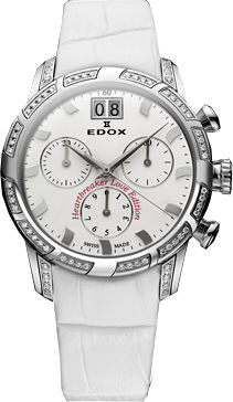 Edox High Elegance 100183DAIN1