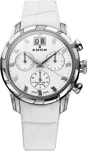 100183AIN Edox High Elegance