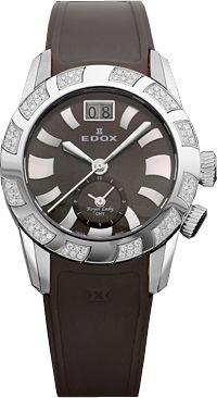 Edox High Elegance 620053D80BRIN