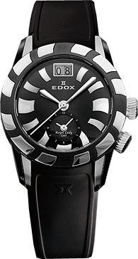 62005357NNIN Edox High Elegance