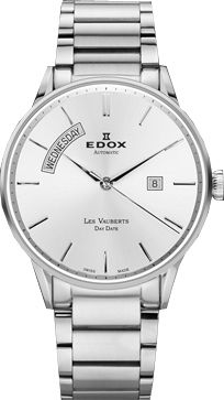 830113BAIN Edox High Elegance