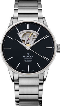 850113NNIN Edox High Elegance