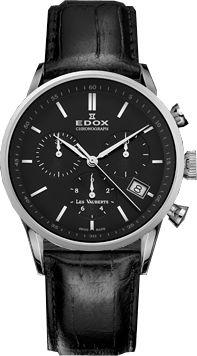 Edox High Elegance 1040113NIN