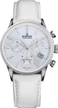 1040113NAIN Edox High Elegance