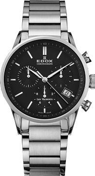 104023NIN Edox High Elegance
