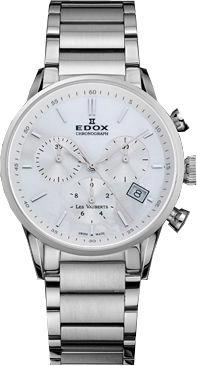 104023NAIN Edox High Elegance