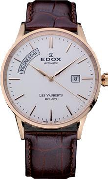 Edox High Elegance 8300737RAIR