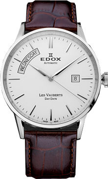 830073AIN Edox High Elegance