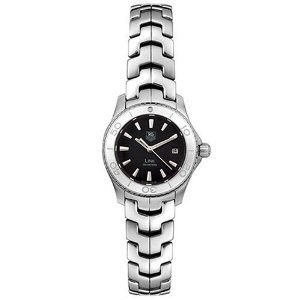 WJ1314.BA0573 Tag Heuer Lady Carrera Collection