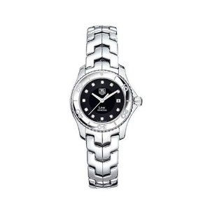 WJ1318.BA0572 Tag Heuer Lady Carrera Collection