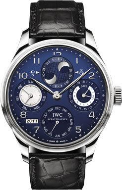 IW503203 IWC Portugieser