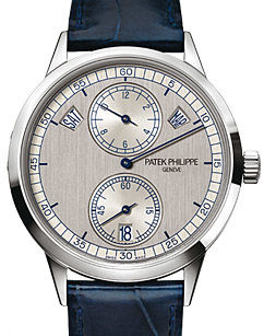 Patek Philippe Complicated Watches 5235G-001
