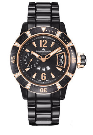 Jaeger LeCoultre Master Extreme 189LC70