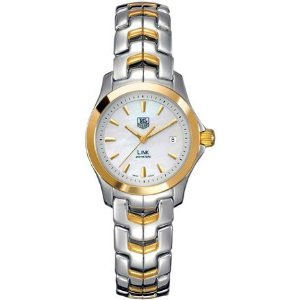 WJF1352.BB0581 Tag Heuer Lady Carrera Collection