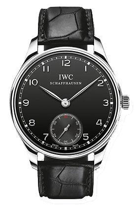 IWC Portugieser IW545407