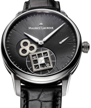 mp7158-ss001-900 Maurice Lacroix Masterpiece