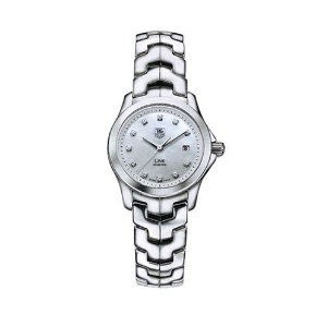 WJF1317.BA0572 Tag Heuer Lady Carrera Collection