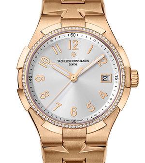 47560/D10R-9672 Vacheron Constantin Overseas