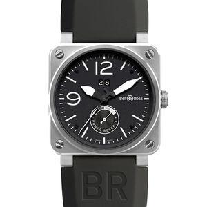 Bell & Ross BR 03-92 BR 03-90
