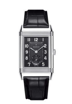 Jaeger LeCoultre Reverso Classic 3738470