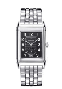 Jaeger LeCoultre Reverso Classic 3738170