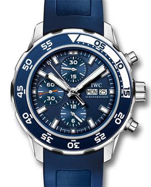 IW376711 IWC Aquatimer