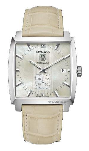 WW2112.FC6215 Tag Heuer Monaco