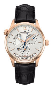 Jaeger LeCoultre Master Control 1422421