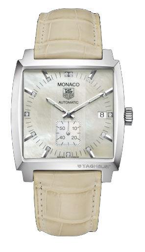 WW2113.FC6215 Tag Heuer Monaco