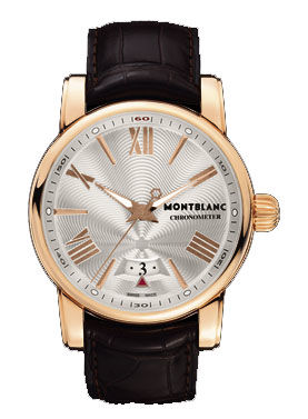 Montblanc Star Collection 102339