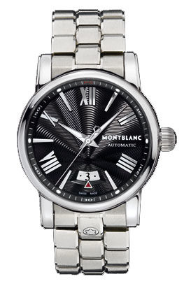 Montblanc Star Collection 102340