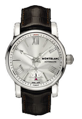 Montblanc Star Collection 102342