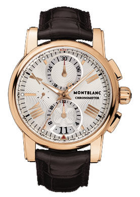 Montblanc Star Collection 104274