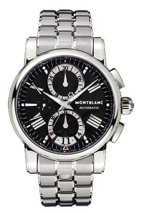Montblanc Star Collection 102376