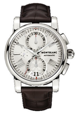 Montblanc Star Collection 102378