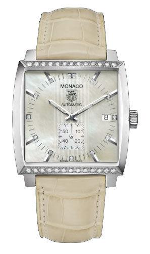 WW2114.FC6215 Tag Heuer Monaco