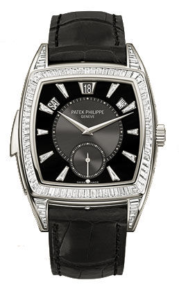 Patek Philippe Grand Complications 5033/100P