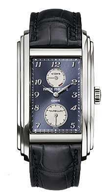 5101G Patek Philippe Grand Complications