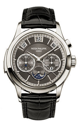5208P-001 Patek Philippe Grand Complications