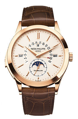 5216R Patek Philippe Grand Complications
