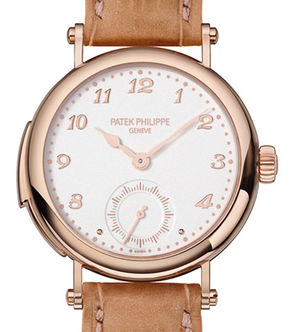 7000R-001 Patek Philippe Grand Complications