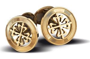 205.9089J3 Patek Philippe Jewelry