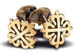 Patek Philippe Jewelry 205.9083J3