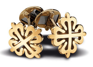 205.9083J3 Patek Philippe Jewelry