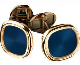 205.9102J-001 Patek Philippe Jewelry
