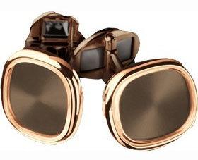 Patek Philippe Jewelry 205.9102R5