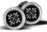 Patek Philippe Jewelry 205.9108G