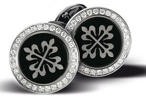 205.9108G Patek Philippe Jewelry